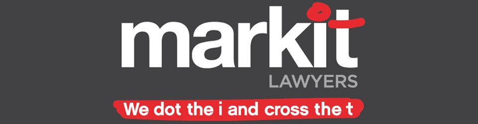 Markit Lawyers